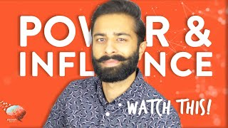 How to Influence People at Work & Get What You Want - 7 Powerful Tips!