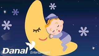 자장가연속듣기▶동요자장가 - 피아노 자장가 행복한 어린이 감성 연주곡 베스트