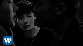 李榮浩 Ronghao Li - 落俗 Lacking Style (Official 高畫質 HD 官方完整版 MV)