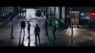 Jack Reacher (2012) Video