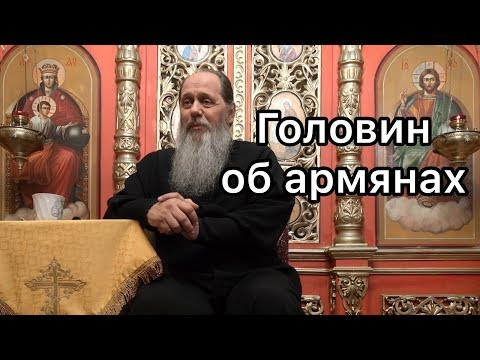 Епископ римской церкви