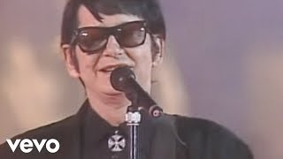 Roy Orbison - You Got It (Live 1988)