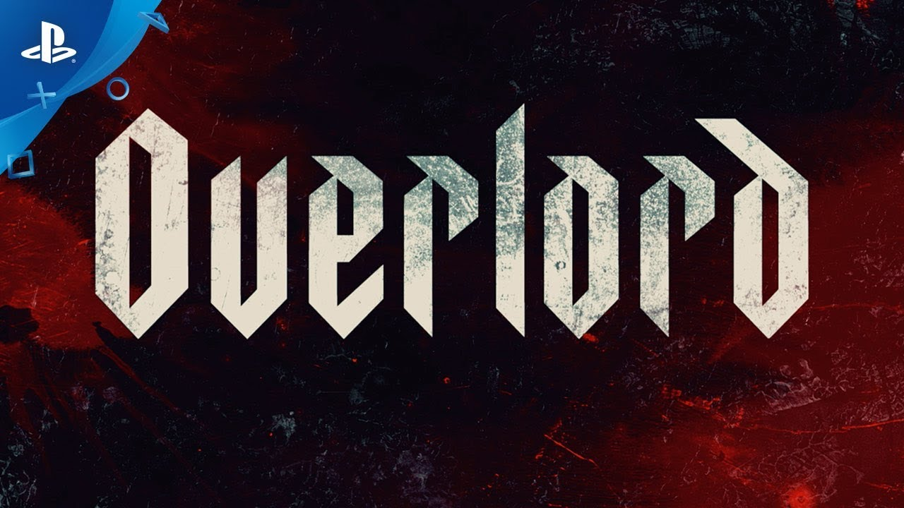 Overlord: New Clip, Q&A With Director Julius Avery