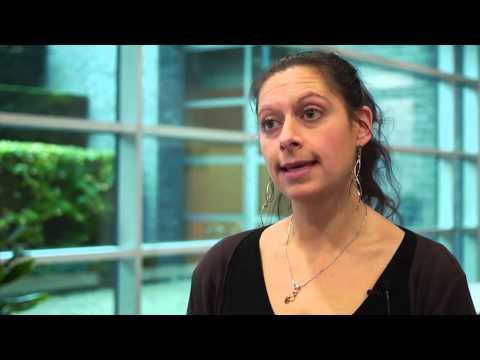Atopitchesky la dermatite sur les semelles chez les enfants