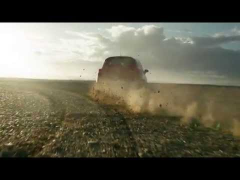 Opel Corsa 3 Doors Хетчбек класса B - рекламное видео 6