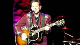 Chris Isaak - Two Hearts @013