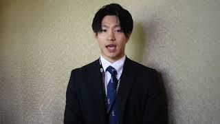 Changsoo Sohn - GSTF