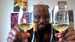 2019 Wine Reviews: Kim Crawford Wines