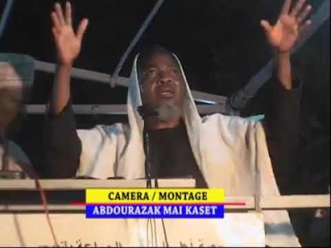 Sheikh Abubakar Giro(1)