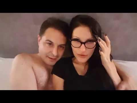 Ho sesso con dashi Bukina