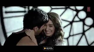 High rated gabra varun dhawan shraddha kapoor guru randhaw raghav punit dharmesh.mp4