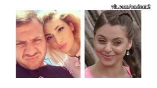 Здоровье Задойнова, макияж Бузовой, свадьба Чуеваос и Марины! Новти дома 2