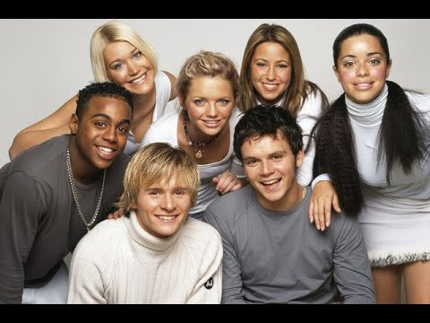 Download S Club 7 Greatest Hits Mp3 Mp4 Full Midi Mp3