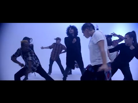 Group 1 Crew - Heaven