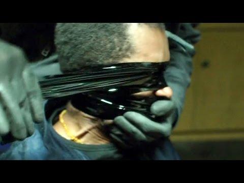 MADE IN FRANCE  Bande Annonce (Film  - Djihadisme)