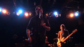 Goode's Field Road - Partial - Drive By Truckers at Cat's Cradle Carrboro NC 3-18-16