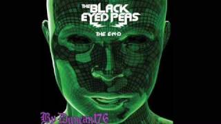 Boom Boom Pow - Black Eyed Peas + Intro from The E.N.D. (Energy Never Dies)