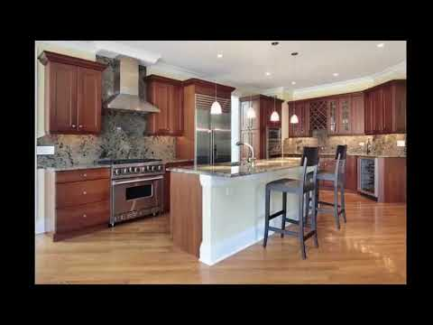 Home Improvement Ideas - Easy Diy Home Improvement Ideas | Best & Modern Interior Design