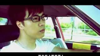 Mr.【如果我是陳奕迅】MV