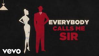 Train - Call Me Sir ft. Cam, Travie McCoy (Lyric Video