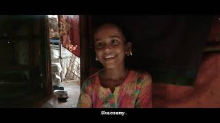 """Sweet tea, bitter life"" - a video documentary on the plight of the Rohingya refugees from Myanmar, 21.06.2020 [TURN ON ENG SUB]."
