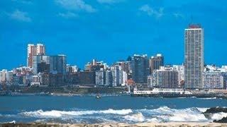preview picture of video 'Miramar (Buenos Aires)-Producciones Vicari.(Juan Franco Lazzarini)'