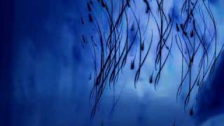 Madrugada Strange Color Blue