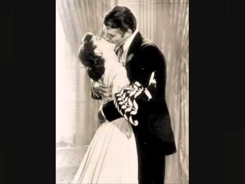 Burt Bacharach - What the world needs now is love