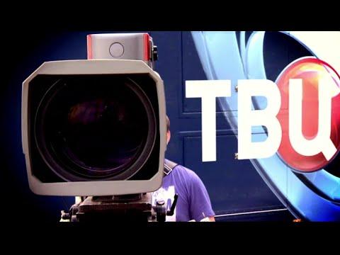 ТВ Центр видео