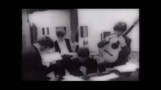 The Beatles: When We Was Fab
