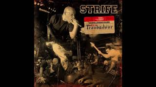 Strife - Live at the Troubadour (Full Album 2017)