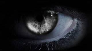 Swallow The Sun - Psychopath's Lair