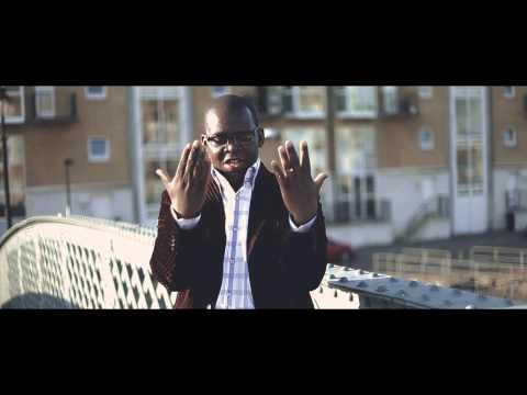 Calvin Gudu - Great (European Edit) - on iTunes & Spotify