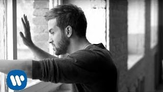 Quien - Pablo Alboran  (Video)