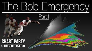 The Bob Emergency: a study of athletes named Bob, Part I | Chart Party