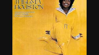 Thelma Houston - Everybody Gets To Go To The Moon