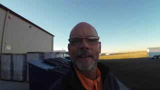 rcf sub 8006-as - मुफ्त ऑनलाइन वीडियो