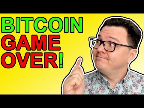 bitcoin investīciju uzticības kurss investējot bitcoin pārskatus