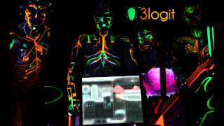 Video 3logit - The Boomerang