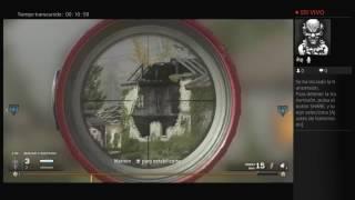 Full Vicio Sniper 666