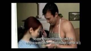 Андрей Чернышов, Андрей Чернышов_Ой, как ты мне нравишься
