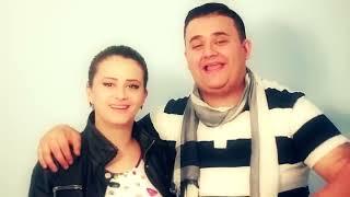 FLORINEL si IOANA - NU POT, NU POT, NU POT   [Video Official - HIT 2014]