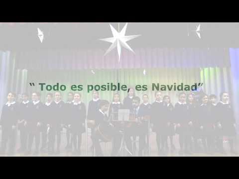 Video Youtube PATROCINIO DE SAN JOSE