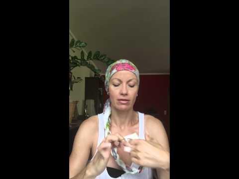 In den Balsam für das Haar das Vitamin je beizumengen
