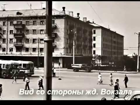 ผู้หญิงซื้อเชื้อโรคใน Voronezh