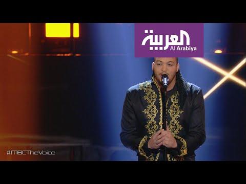 العرب اليوم - شاهد: المواجهة تحتدم في برنامج