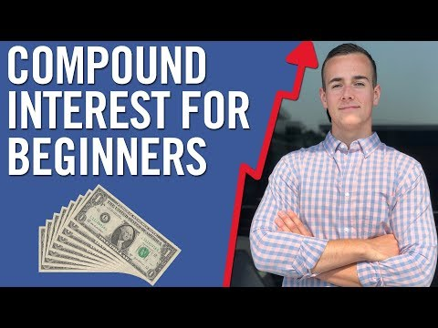 mp4 Investment With Compound Interest, download Investment With Compound Interest video klip Investment With Compound Interest