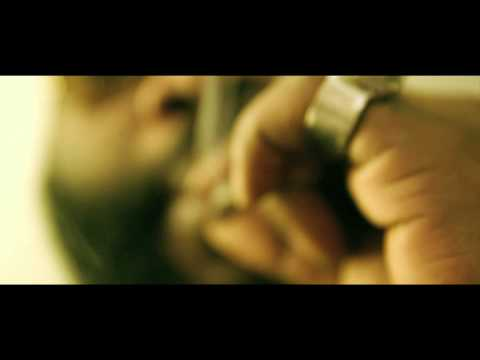 Rick Ross Ft. Rihanna – Cake (Remix)