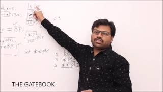 Download Youtube: Pointers & Arrays  - Pointer Assignments