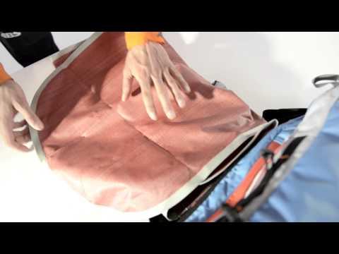 Sea kelp pierdere în greutate recenzii